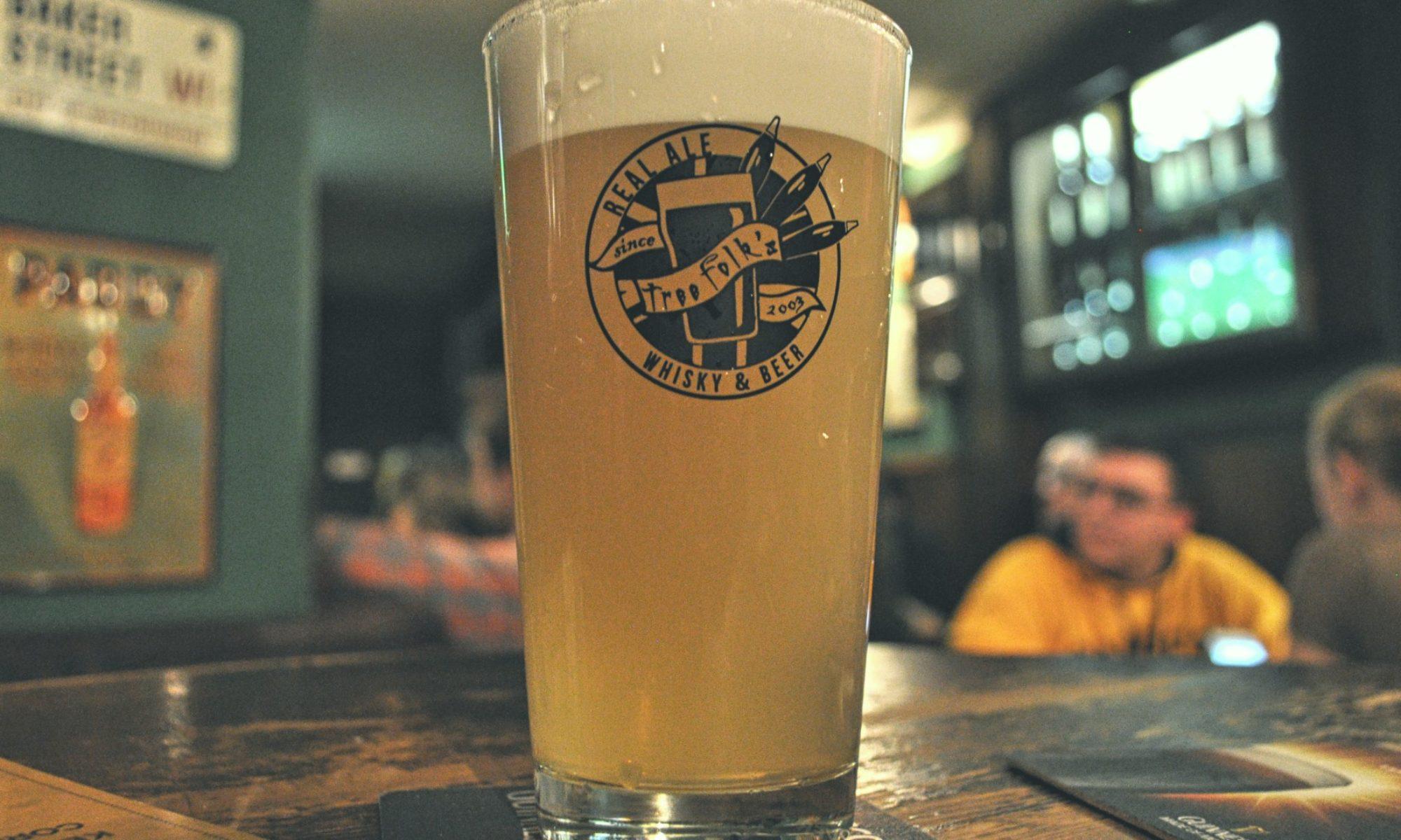 Sidro Artigianale | Beerfellas beerstribution